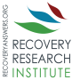 Recovdery Research Institute